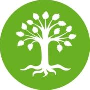 Logo der Stadt Bocholt - Buche